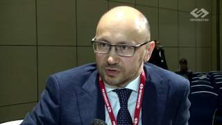 Бакулин И.Г.: Почему в России НЯК диагностируется так поздно?