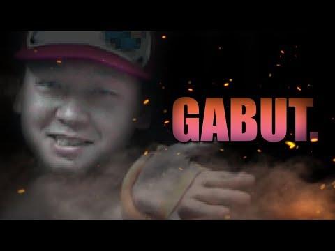 GABUT.