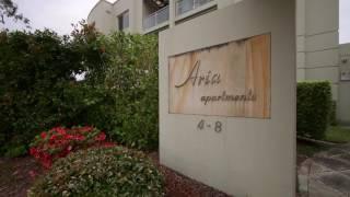 2/4-8 Mentone Ave, Cronulla - Highland Property Agents - The Sutherland Shire
