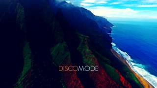 Estate - Tendency (Satin Jackets Remix Official)