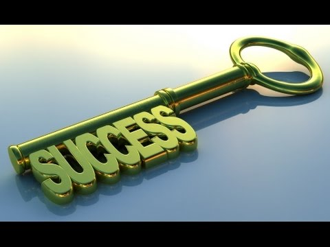 How to be Successful in Life - Real Personal Experience