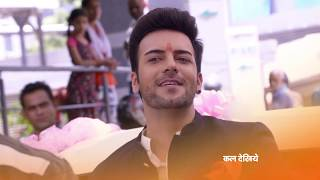 Kundali Bhagya - Spoiler Alert - 30th July 2019 - Watch Full Episode On ZEE5 - Episode 540