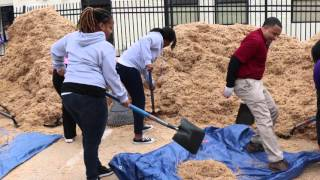 Kaboom Playground Build Final
