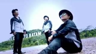 Video Vaune Trio Vol.2 - Memory Ku Dimuka Kuning (Cipt. Bulles Simanjuntak SE) download MP3, 3GP, MP4, WEBM, AVI, FLV Juli 2018