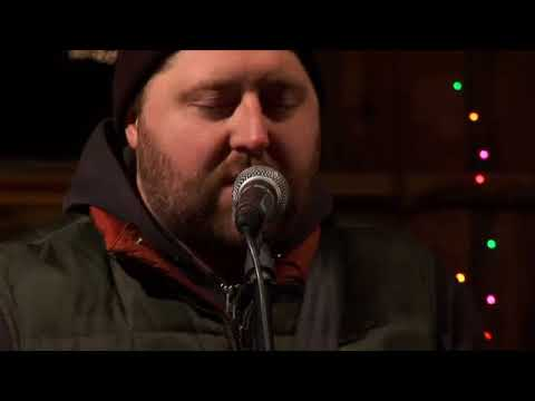 Maritime - Tearing Up the Oxygen - 10/10/2009 - Codfish Holl