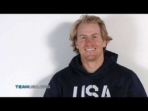 Qualified | Ted Ligety's Start To His Alpine Career | Episode One