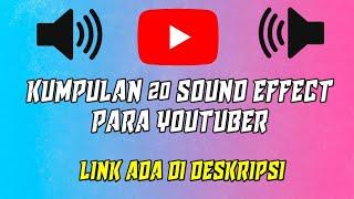 Download Lagu Backsound Kocak Mp3 Video Gratis