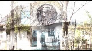 Mihai Eminescu - Ultima Poezie
