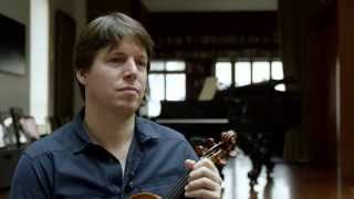 Joshua Bell - Living the Classical Life: Episode 16