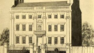 Boston History in a Minute: Stamp Act Riots