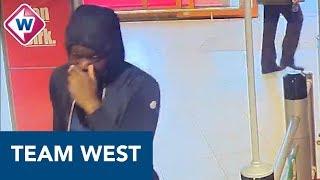 Rekening van Hagenaar geplunderd na phishing - Team West