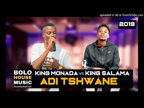 king-monada-&-king-salama---adi-tshwane-ft-ceephonik-(new-hit-2019)