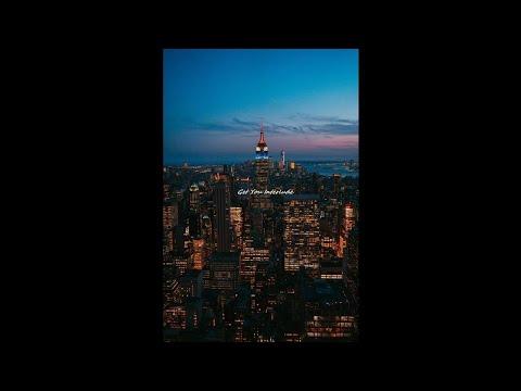 [Free] Drake x Partynextdoor Type Beat – Get You Interlude