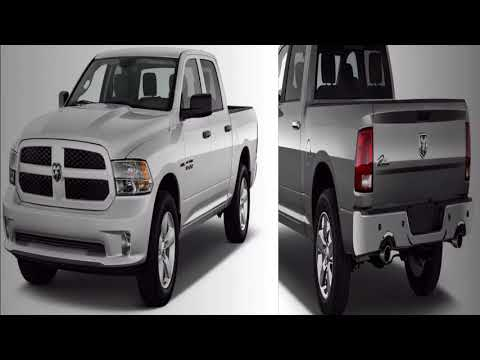 [hot-news]-2018-ram-1500,-the-swagger-heavy-is-the-coolest-pickup-around,-even-if