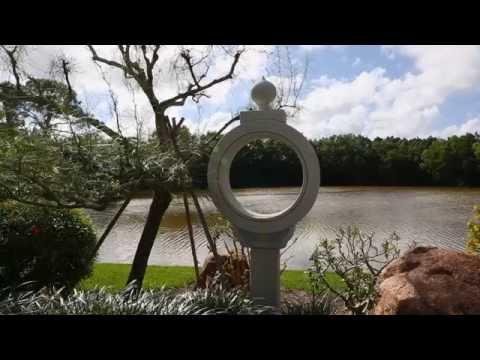 Discover The Morikami Museum & Japanese Gardens