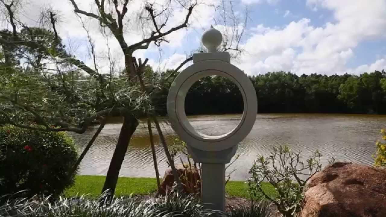 Discover The Morikami Museum U0026 Japanese Gardens. VISIT FLORIDA