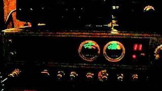 cb radio 2011 29ac002 qso 6et001