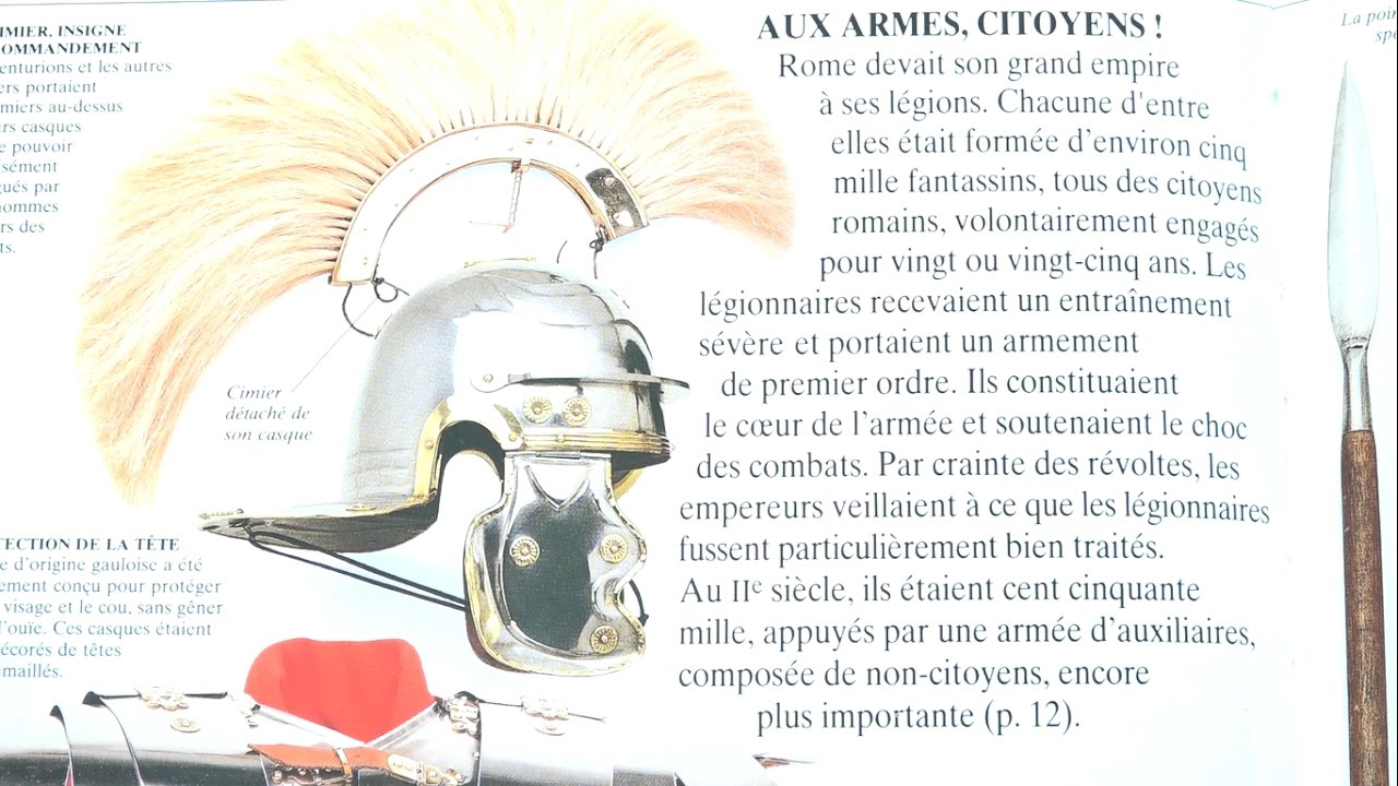 ancient rome eyewonder book on kids channel play tube tv youtube