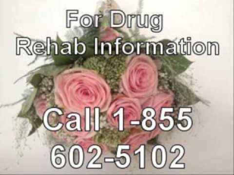 Best Government Based Drug Addiction Rehab Center Around Lancaster