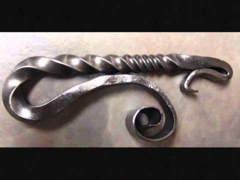 Olson Iron Works