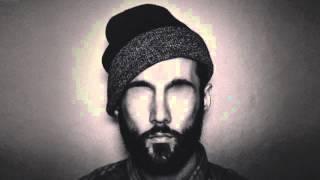 11 Kaizer - William Hurt Freestyle [Dal Ventre Dell