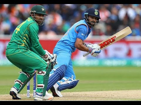 India Vs Pakistan Final CT 2017 Live Streaming TV Channel List   ভারত-পাকিস্তান ফাইনাল ম্যাচ সরাসরি