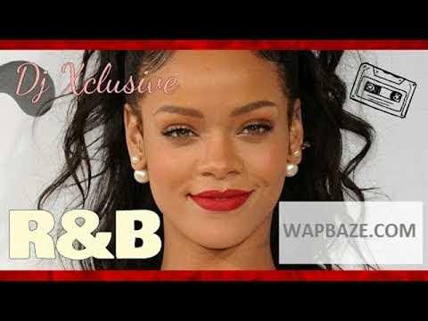 Download 2018 Latest Mp3 Songs - Chris Brown, Rihanna, Nicki Minaj, Beyonce etc.