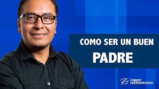 EL MEJOR MENSAJE PARA LOS PADRES DE HOY Y SIEMPRE (JOB UN PADRE EXCELENTE)