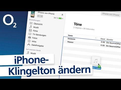 iphone-tricks---so-änderst-du-den-klingelton-deines-iphones