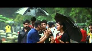 Malayalam Movie   4 The People Malayalam Movie   Eve Teasing in College