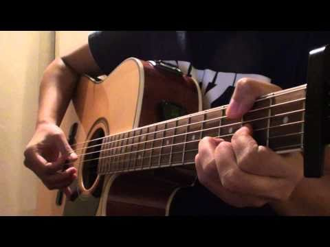 There Is None Like You Chords By Shane And Shane Worship Chords