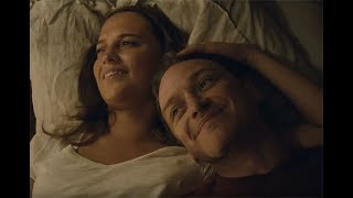 A Thousand Years - Submergence