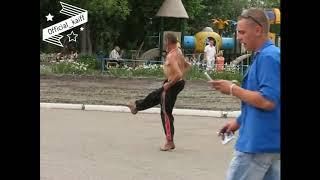 Александр Ревва - Как Челентано