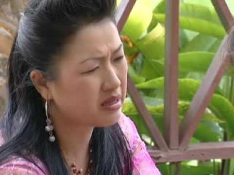 Hmong New Movie: UA NEEJ YUAM KEV PART 3&4 PREVIEW 1