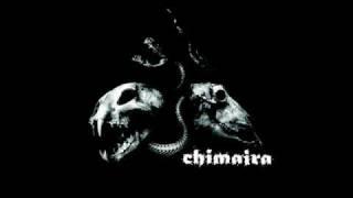 "Chimaira ""Cleansation"""