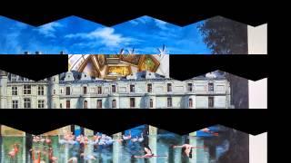 Интерьерная широкоформатная печать фотографий и репродукций Херсон(, 2015-02-11T21:39:35.000Z)