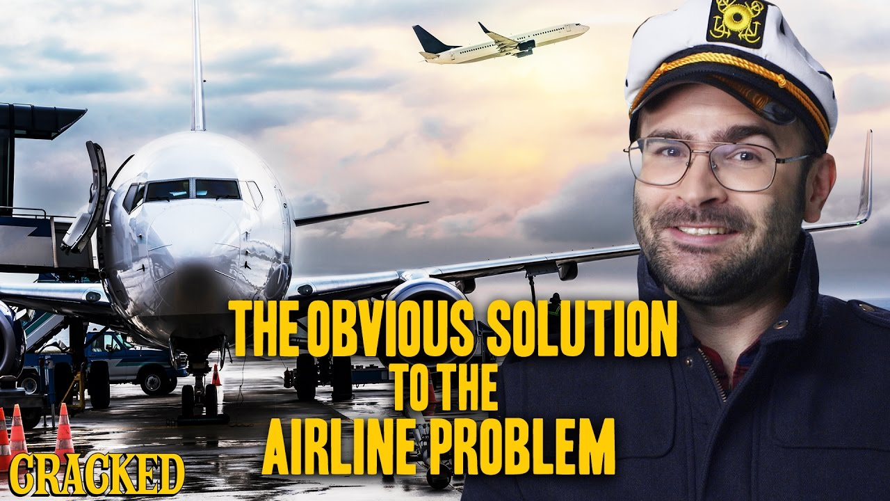 the-obvious-solution-to-the-airline-problem