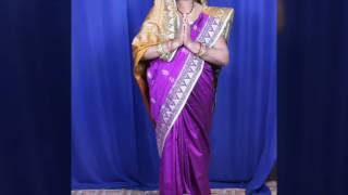 Khola bahi chinha election song jharana sahoo mathatetulia grampanchayat, dkl