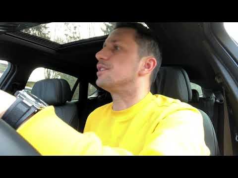 Românul în trafic! ATENTIE-limbaj aproape explicit! :)))
