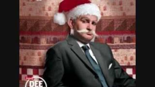 Natale allo zenzero - Elio e le storie tese (Album Version)