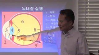시력의 자연치유 강좌 Part 3 -- 라식/라섹수술,…