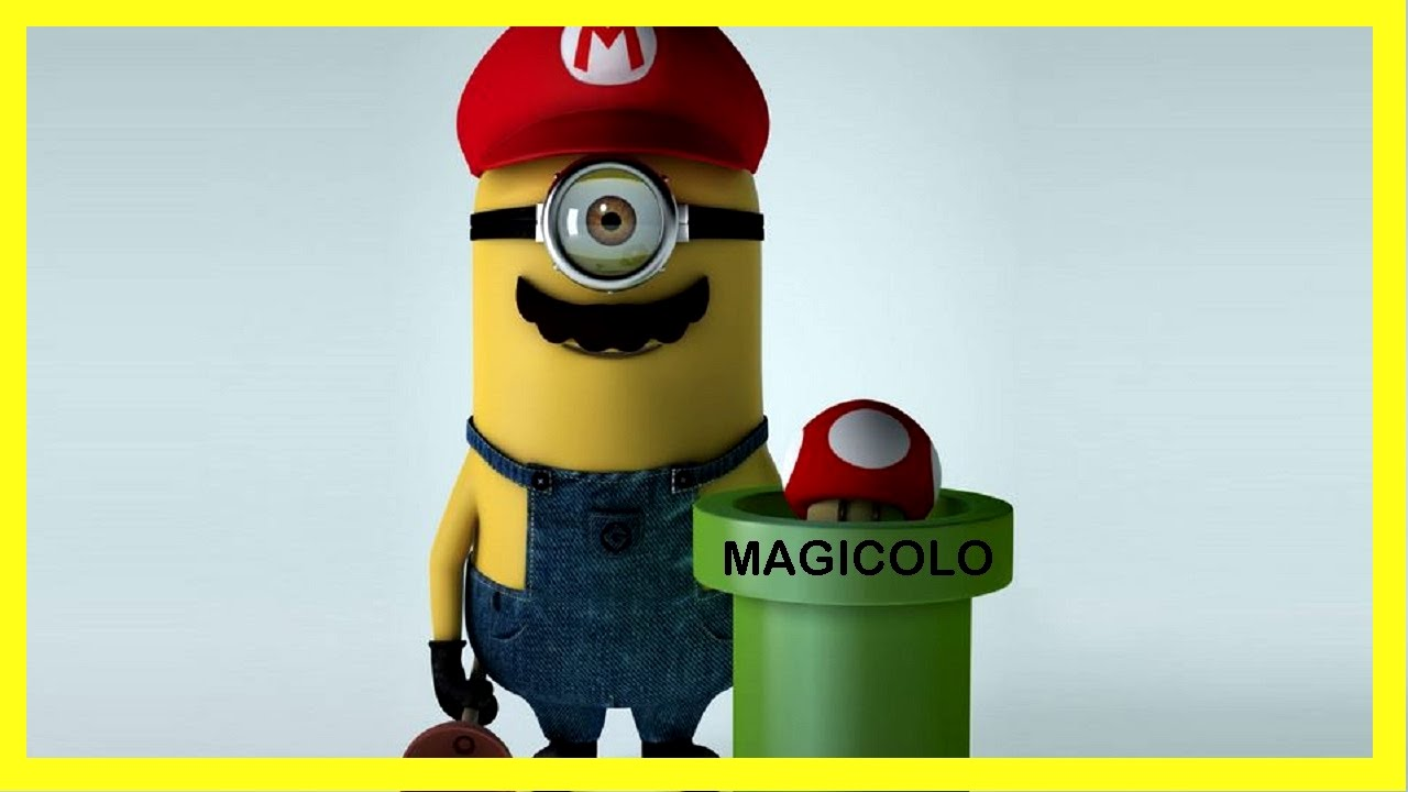 minion games online free to play now