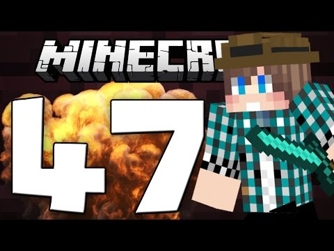 ✔Minecraft Cosmic PvP Factions Episode 47 ''EPIC BOSS EGG FIGHTS!''