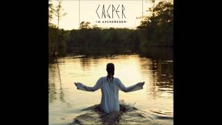 Ganz Schön Okay - Casper feat. Kraftklub Lyrics