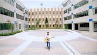 17歳の女子高生シンガーソングライターとして話題を呼んでいる新山詩織の2ndシングル「Don't Cry」が7/10に発売。 http://www.hmv.co.jp/product/detail/5426545.