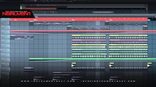 Mambo Type Endo 002 - Beats en venta - Beats for sale - Instrumentales - Pistas