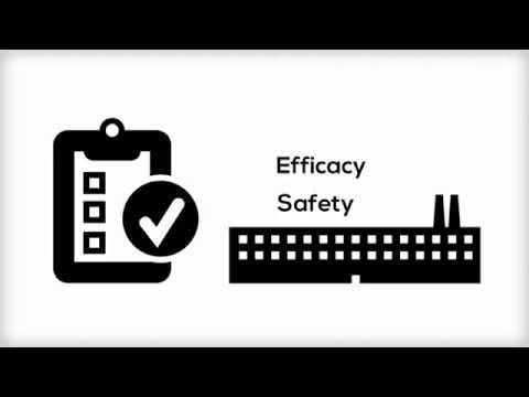 HealthKey.tv | Introduction To NHPs | Safety Of Natural Health Products.