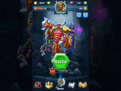 How to not get frustrated playing Pay To Win players - Auto Chess Royal
