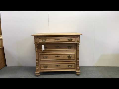 dating antique drawer handles