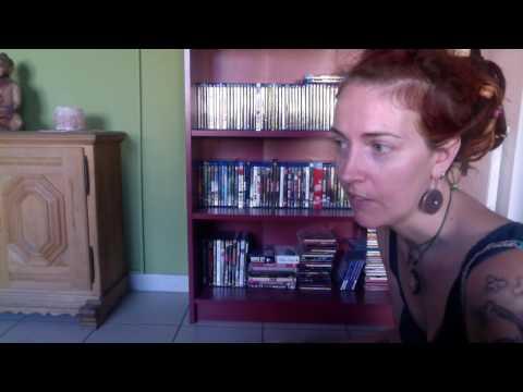 Minimalismus update wohnzimmerschr nke youtube for Minimalismus youtube